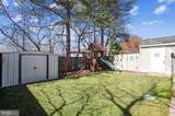 8190 Great Bend Road - Photo 5