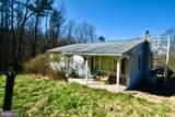 5387 Smith Creek Road - Photo 1