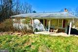 5387 Smith Creek Road - Photo 17