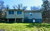 5387 Smith Creek Road - Photo 2