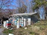 5387 Smith Creek Road - Photo 22