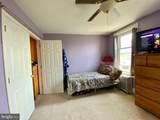525 Rhoades Street - Photo 16