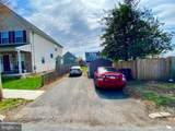 525 Rhoades Street - Photo 8
