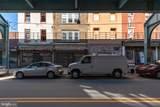 2112 - 16 Front Street - Photo 17