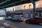 2112 - 16 Front Street - Photo 19