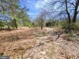 24247 German Road - Photo 25