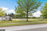 9257 Ridgefield Circle - Photo 47