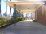 2112 Hermitage Avenue - Photo 3