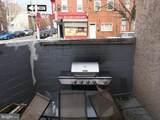 2600-2602-2 Norris Street - Photo 15