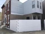 2600-2602-2 Norris Street - Photo 2