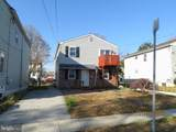 128 Carre Avenue - Photo 1