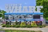 1301 Delaware Avenue - Photo 31