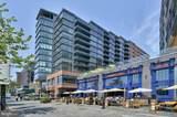 1301 Delaware Avenue - Photo 34
