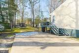 5002 Pine Tree Drive - Photo 30