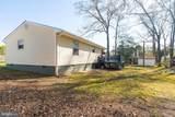 5002 Pine Tree Drive - Photo 32
