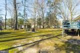 5002 Pine Tree Drive - Photo 33