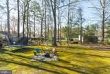 5002 Pine Tree Drive - Photo 34