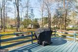 5002 Pine Tree Drive - Photo 35