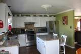 53 Stacy Drive - Photo 17