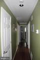 53 Stacy Drive - Photo 19