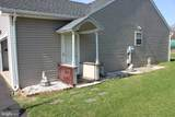 53 Stacy Drive - Photo 46