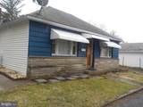 89 Oak Street - Photo 1