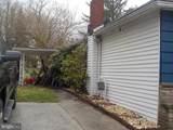 89 Oak Street - Photo 3