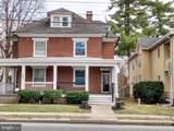 1050-1052 Edgar Avenue - Photo 1