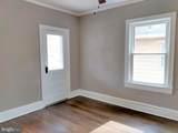 1050-1052 Edgar Avenue - Photo 18