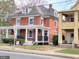 1050-1052 Edgar Avenue - Photo 2