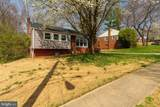 8216 Quentin Street - Photo 2