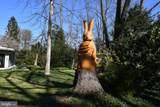 42 Rabbit Run Road - Photo 54