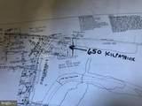 650 Kilpatrick Road - Photo 2