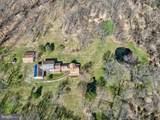 1571 Horseshoe Trail - Photo 42
