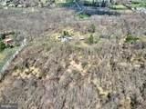 1571 Horseshoe Trail - Photo 43