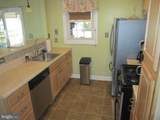 103 14TH Avenue - Photo 13