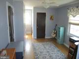 103 14TH Avenue - Photo 24