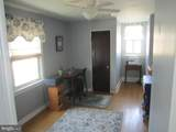 103 14TH Avenue - Photo 25