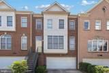 8542 Bells Ridge Terrace - Photo 1