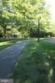 8542 Bells Ridge Terrace - Photo 30