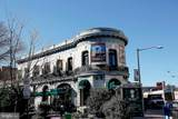 1454 Belmont Street - Photo 24