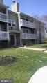 102 Kenwood Drive - Photo 2