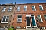 1334 Hicks Street - Photo 1