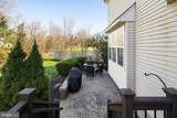 2348 Oxfordshire Road - Photo 28