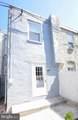 2118 Mcclellan Street - Photo 19
