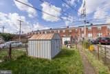 1310 Linwood Avenue - Photo 11