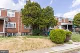 1310 Linwood Avenue - Photo 2
