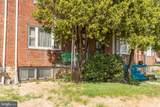 1310 Linwood Avenue - Photo 4