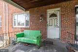 1310 Linwood Avenue - Photo 5