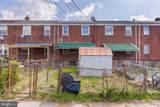 1310 Linwood Avenue - Photo 8